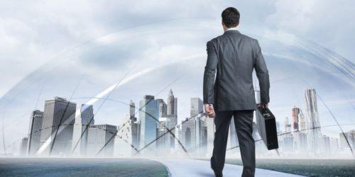Insurance Tech Opportunities